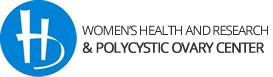 Polycystic Ovary